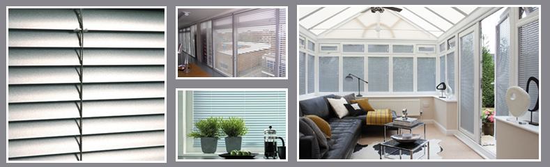 aluminium blinds in Port Elizabeth