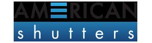 american-shutters brand logo