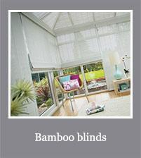 bamboo-blinds thumb