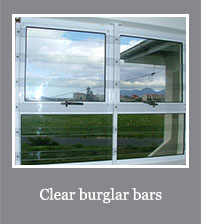 clear-burglar-bars thumb