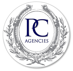 PC Agencies