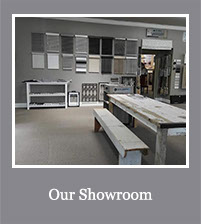 our-showroom-side image