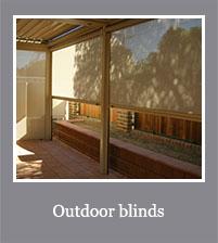 outdoor-blinds side image