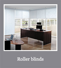 roller-blinds thumb
