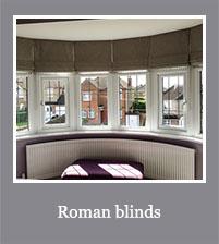 roman-blinds thumb