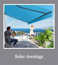 solar-awnings side image