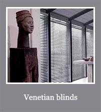 venetian-blinds thumb